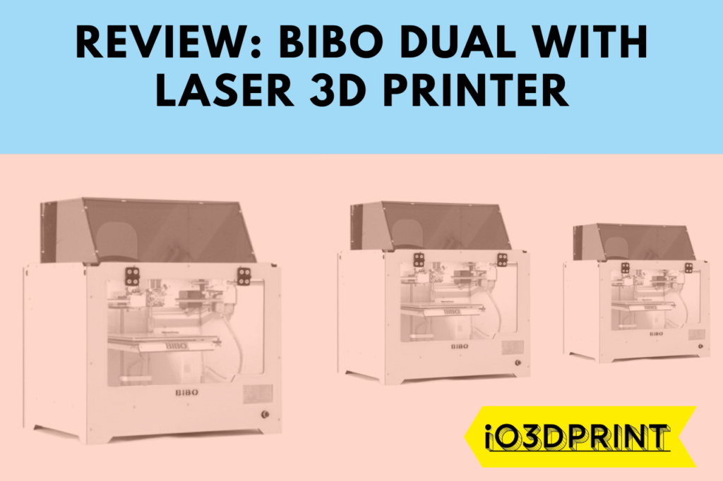 BIBO-DUAL-LASER-io3dprint-post-1280x853