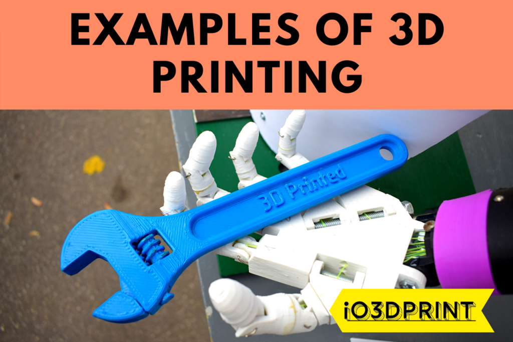 EXAMPLES-OF-3DPRINTING-io3dprint-post-1280x853