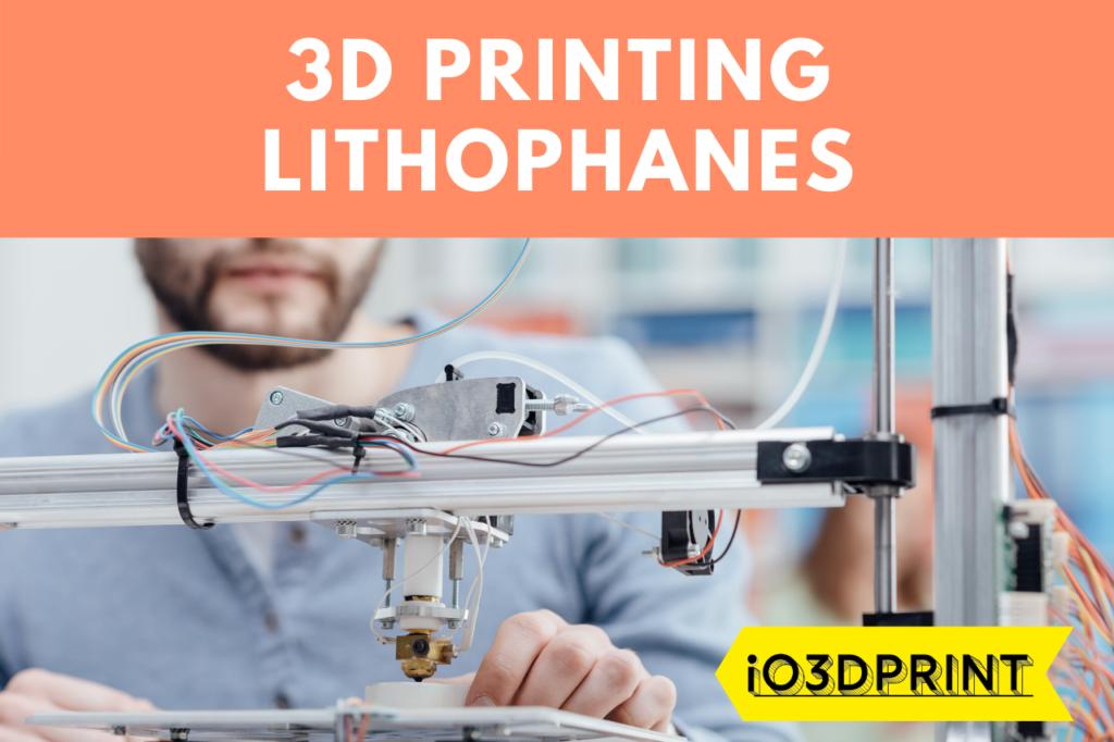 LITHOPHANES-io3dprint-post-1280x853