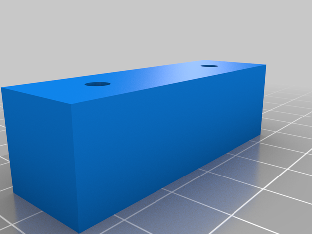 https://cdn.thingiverse.com/assets/26/17/95/8c/6c/featured_preview_8_Pegboard_Block.stl