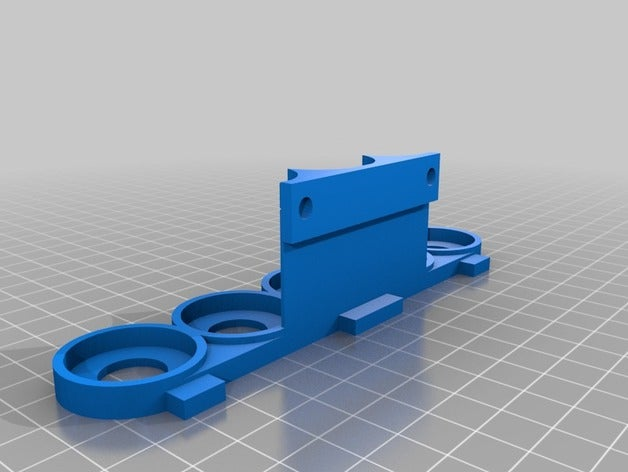 https://cdn.thingiverse.com/renders/85/28/0f/42/21/b4613c3eb930677c11cec8c7be81979d_preview_featured.jpg