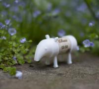 cork-pals-tapir-rex-%28t-rex%29-by-uauproject