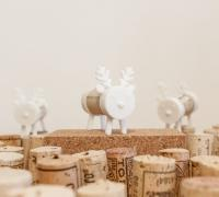 cork-pals-frankly-my-deer-by-uauproject