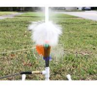 water-bottle-rocket-launcher-by-aespin01