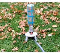 gardena-water-rocket-launcher-by-mockfrog
