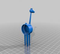 cork-pals-customizable-giraffe-by-pschatzmann