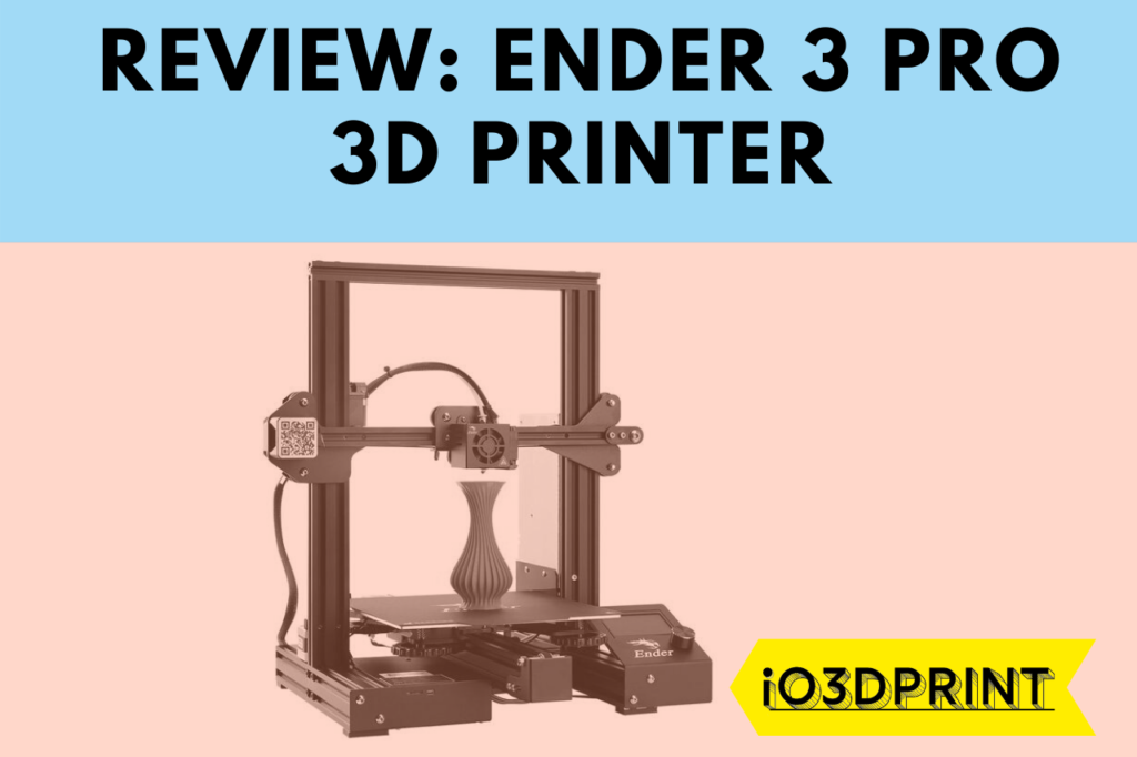 ENDER-3-PRO-review-io3dprint-post-1280x853
