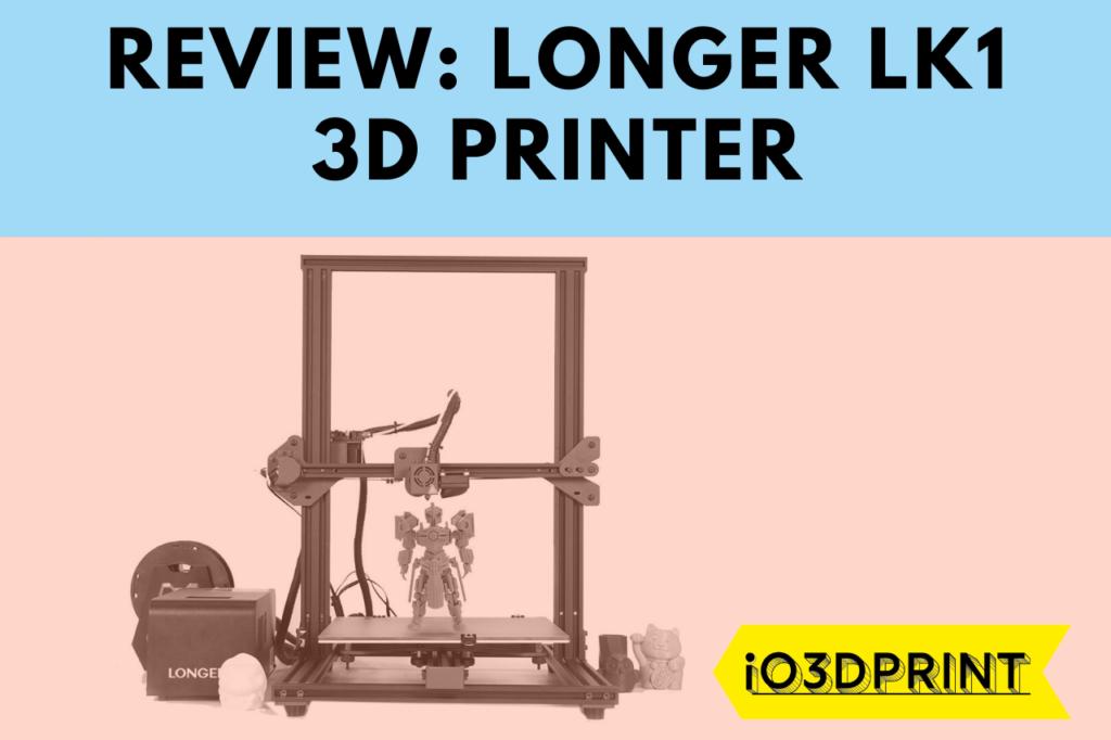 LONGER-LK1-review-io3dprint-post-1280x853