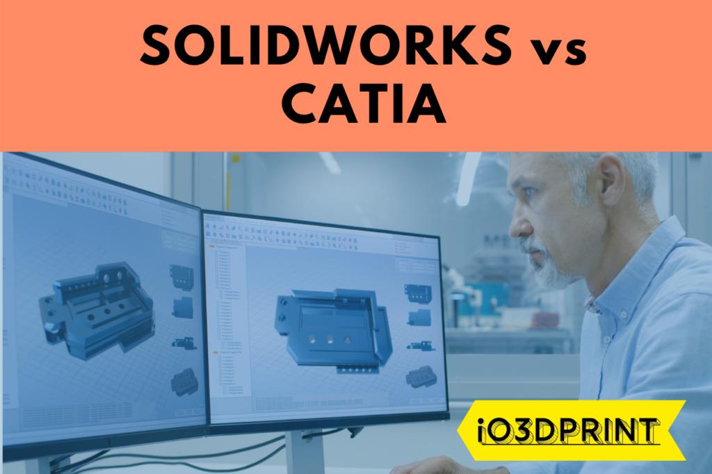 solidworks vs catia banner